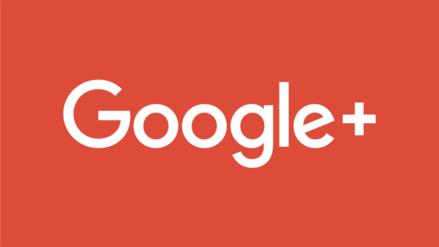 Google: nueva filtración expone los datos de 52,5 millones de usuarios
