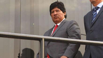 'Cuellos Blancos del Puerto' | Fiscal dijo que pedirán 36 meses de prisión preventiva contra Edwin Oviedo