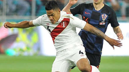 Anderson Santamaría dejó el Puebla y es nuevo refuerzo de este equipo mexicano