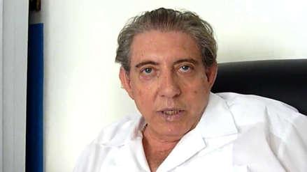 Brasil | Un conocido 'curandero espiritual' es acusado por 200 mujeres de abuso sexual