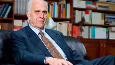 PUCP | El rector Marcial Rubio renunció tras escándalo de cobros indebidos en la universidad