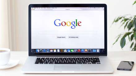 Google | ¿Qué preguntas le hicieron los peruanos este 2018?
