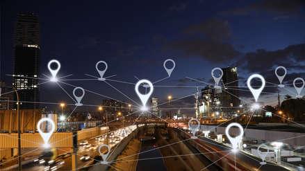 Facebook patenta tecnología que predice a dónde irán sus usuarios