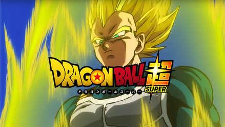 Dragon Ball Super | Una nueva temporada de anime ya estaría en producción