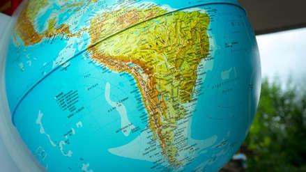 Las búsquedas más populares en Latinoamérica este 2018
