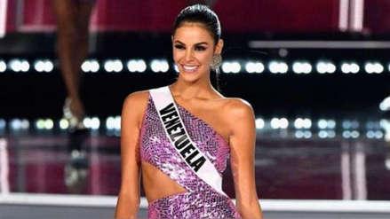 Miss Universo: Certamen en Venezuela, el país de las reinas de belleza, también sufrió con la crisis