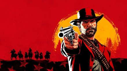 Lo bueno, lo malo y lo feo de Red Dead Redemption 2