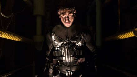 """The Punisher"": Netflix anuncia la segunda temporada de la serie de Mavel [VIDEO]"