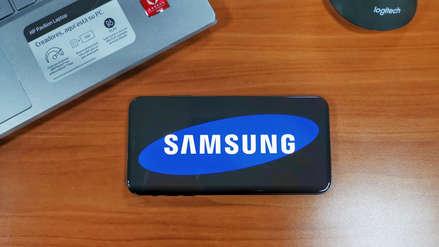 Apple usará tecnología de Samsung en los nuevos paneles OLED del iPhone en 2019