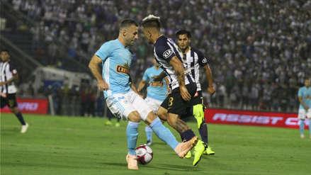 Sporting Cristal vs. Alianza Lima: fecha, hora y canal del partido de vuelta por la final del Descentralizado