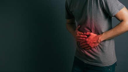 Cena navideña:  problemas estomacales que puedes tener si comes sin cuidado
