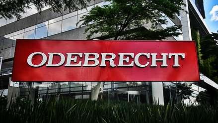 ¿Cómo avanzan las investigaciones del caso Odebrecht en Perú y América Latina?