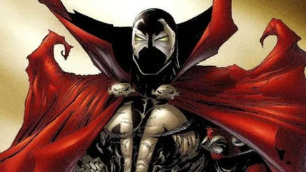 Spawn aparecerá en Mortal Kombat 11 como personaje invitado
