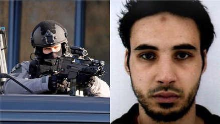 El Estado Islámico se adjudicó el atentado en Francia que dejó tres muertos