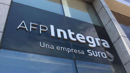 AFP Integra ganó la cuarta licitación de nuevos afiliados