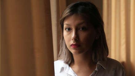 Arlette Contreras: La lucha de la mujer víctima en el caso emblema de Ni Una Menos del Perú