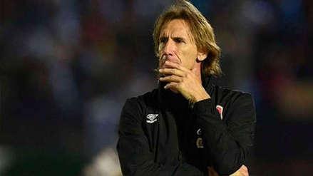 Boca Juniors quiere a Ricardo Gareca como DT, según prensa argentina