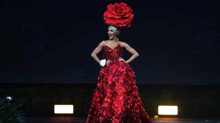 Miss Universo 2018: Miss Estados Unidos se burla de dos candidatas por no hablar inglés [VIDEO]