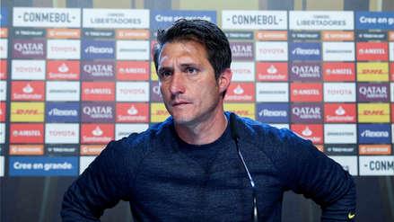 Boca Juniors | Guillermo Barros Schelotto no renovará su contrato, según Olé