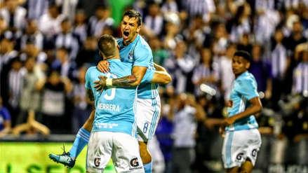 Sporting Cristal cumple 63 años: repasa los mejores momentos de su historia