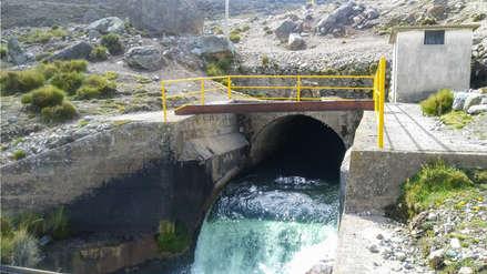 Fuentes de agua que abastecen a Lima y Callao en riesgo por proyectos mineros