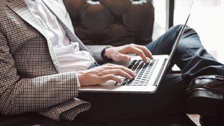 Crean servicio que procesará pagos electrónicos las 24 horas del día, todo el año