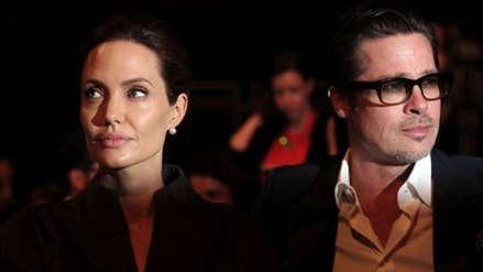 ¿Por qué se separaron Brad Pitt y Angelina Jolie? Conoce aquí la insólita respuesta