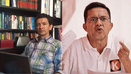 Los hermanos de Héctor Becerril: ¿quiénes son y por qué tienen orden de detención preliminar?