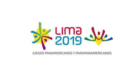 Panamericanos Lima 2019: