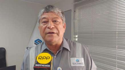 Chiclayo contará con feria autorizada para la venta de pirotécnicos