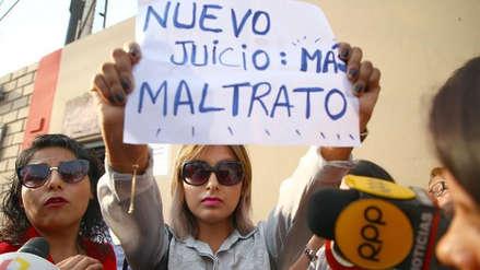 Caso Arlette Contreras | Las claves de la resolución que ordena un nuevo juicio contra Adriano Pozo