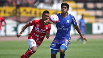 Le volteó el partido: Cienciano ganó 3-2 a Santos FC en el Miguel Grau por la segunda fecha del cuadrangular de ascenso