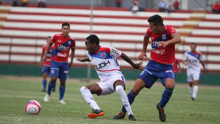 Cienciano vs. Carlos A. Mannucci: ¿qué resultados  necesitan para ascender a Primera División?