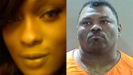EE.UU. | Un pastor es acusado de asesinar a una mujer transgénero de un disparo en Detroit