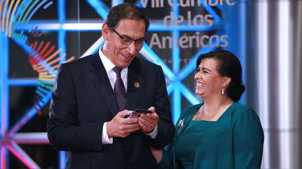 Recibe consejos de su esposa, le gusta el pisco moqueguano y juega frontón: Así es Martín Vizcarra