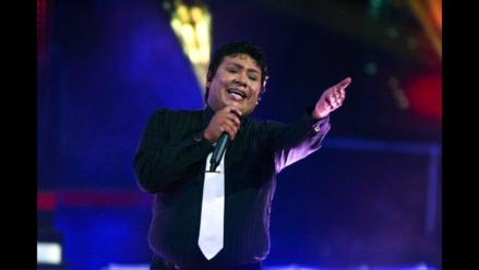 Juan Gabriel: Ronald Hidalgo responde a burla de conductor mexicano