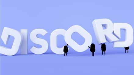 Discord ofrecerá el 90% de ganancias a desarrolladores que publiquen videojuegos en su tienda