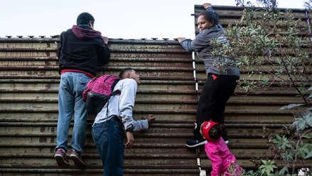 México duplicará salario mínimo en frontera con EE.UU. para reducir emigración