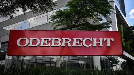 Acusan a Odebrecht de pagar más de 400,000 dólares para obtener dos obras en Ecuador