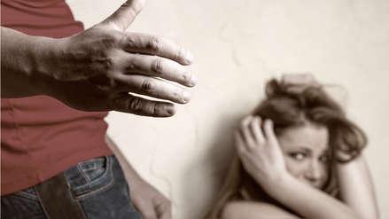 ¿Cómo actuar si eres testigo o víctima de un acto de violencia física o psicológica?