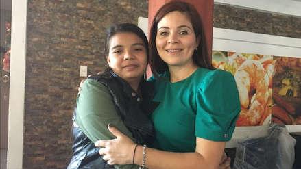 Justicia salvadoreña absolvió a mujer acusada de homicidio tras sufrir parto espontáneo