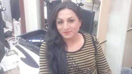 Bolivia | Pandilla mató de una puñalada a una mujer transexual en una discoteca