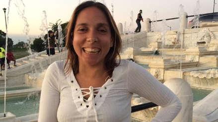Intensa búsqueda para hallar a una turista invidente de EE.UU. desaparecida en Cusco