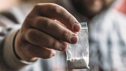 Peruano es condenado en Uruguay por intentar viajar con cocaína a Madrid