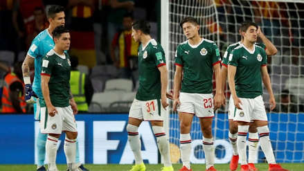 Mundial de Clubes: Chivas perdió ante Esperanza por el quinto lugar del torneo
