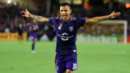Liga MX: Yoshimar Yotún cerca de ser nuevo jugador de Cruz Azul
