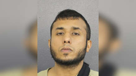 EE.UU. | Arrestan a hombre que ofrecía instrucciones de como hacer bombas a simpatizantes del ISIS