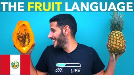 Facebook: Vlogger israelí explica al mundo el