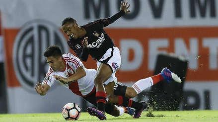 Columna | El fútbol sudamericano y una crisis que sigue reflejándose en derrotas