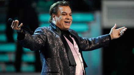 Juan Gabriel y otros artistas que, supuestamente, fingieron su muerte